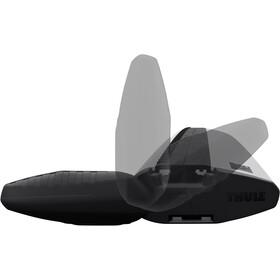Thule WingBar Evo 118 Barras de Carga